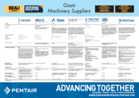 Giant Machinery Suppliers (04/17, pdf, english)