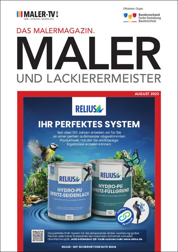 Elektro Olaf Müller homepage verlag w sachon